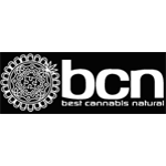 Banco de semillas BCN Seeds