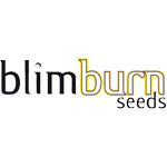 Banco de semillas Blimburn Seeds