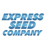 Banco de semillas Express Seeds