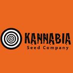 Banco de semillas Kannabia Seeds