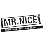 Banco de semillas MR Nice