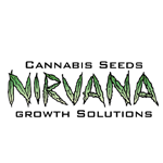 Banco de semillas de Cannabis Nirvana Seeds
