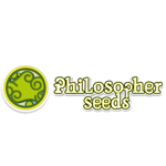 Banco de semillas Philosopher seeds