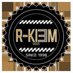 Banco de semillas R kiem
