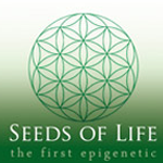 Banco de semillas Seeds Of Life