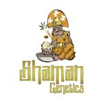 Banco de semillas Shaman Genetics