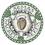 Banco de semillas Soma