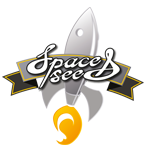 Banco de semillas Space Seeds