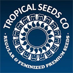 Banco de semillas Tropical Seeds