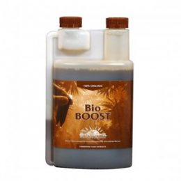 Biocanna Bio Boost 250ml – Fertilizantes Canna